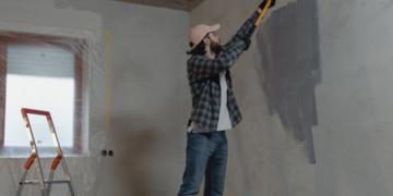 Remodeling Home Improvement Problems