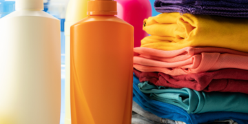 What Are the Practical and Best Alternative Methods to Make Laundry detergent?